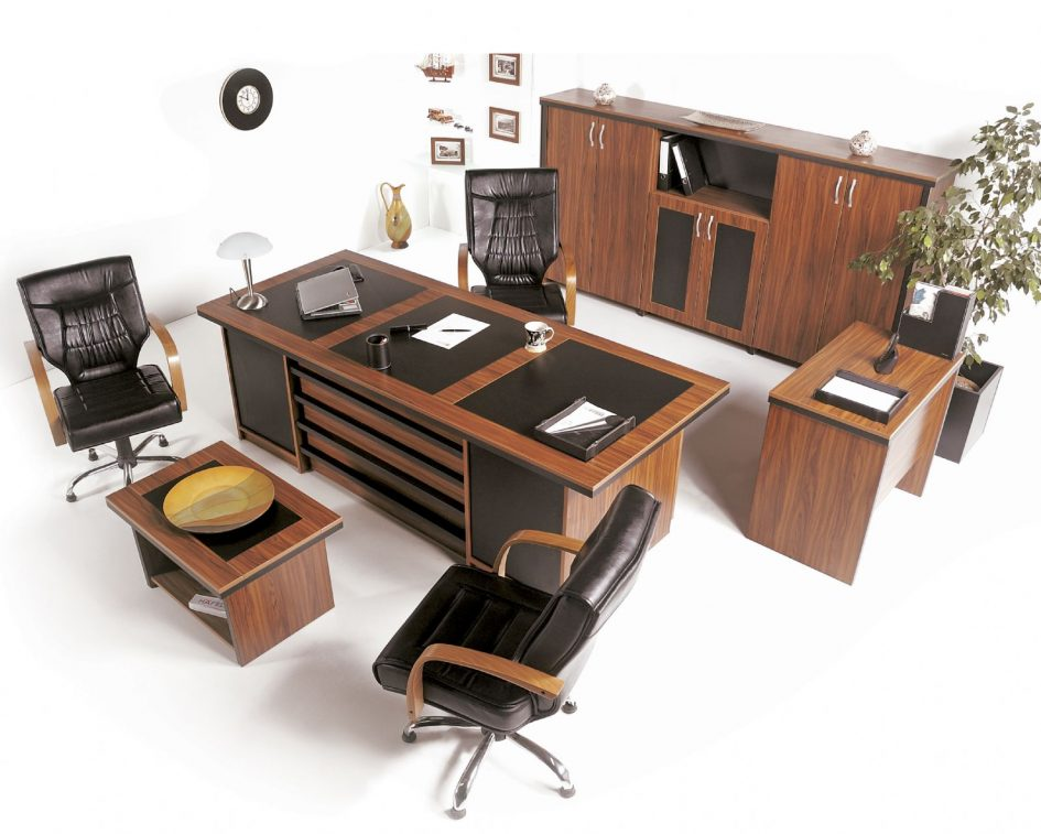Fabulous Office Furniture Setup Office Office Furniture Set Best Office Furniture Set Photos