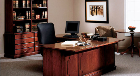 Fabulous Office Furniture Work Table Office Furniture Washington Dc Millers Supplies At Work