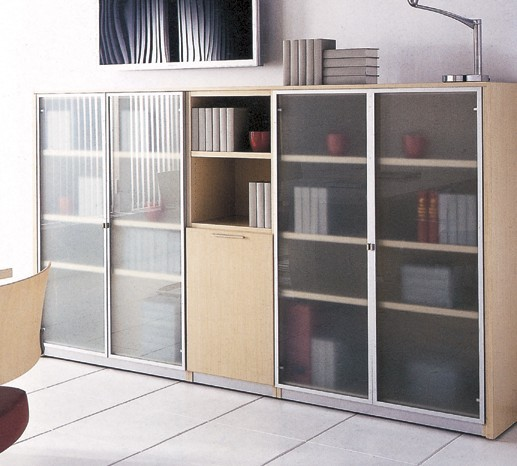 Fabulous Office Storage Cabinets Awesome Office Furniture Storage Home Office Storage Furniture For