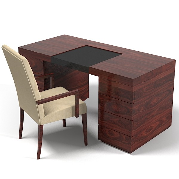 Fabulous Office Table And Chairs Strikingly Inpiration Office Table And Chairs Interesting