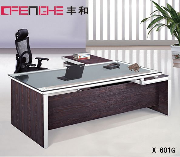 Fabulous Office Table Designs With Glass Top Modern Glass Top Office Table Design Buy Modern Glass Top Office