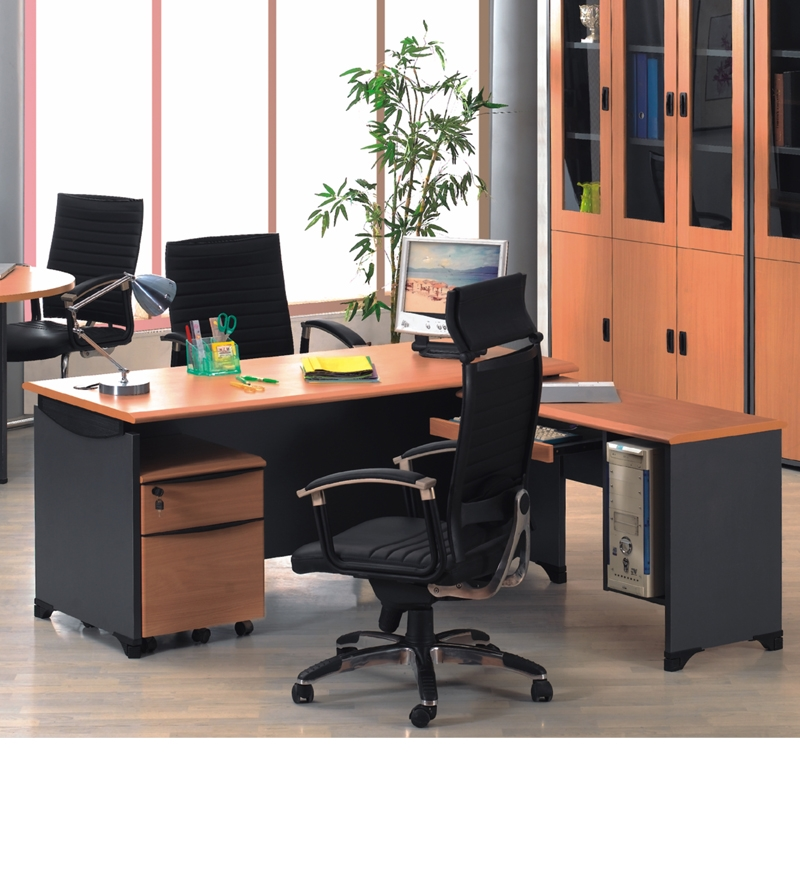 Fabulous Office Table With Storage Nice Office Table With Storage Office Desk Desk Pine Desk Office