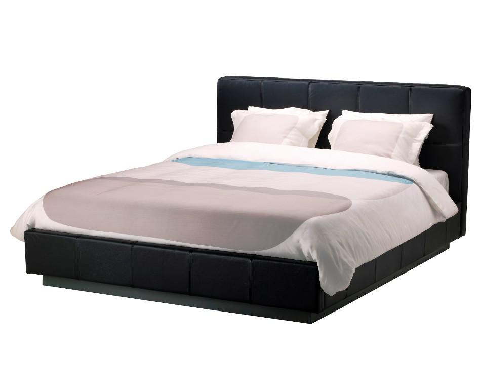 Fabulous Platform Bed Frame Queen Ikea Best Ikea Queen Bed Home Decor Ikea