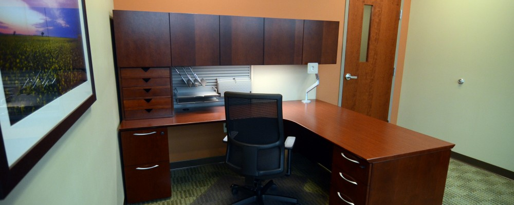 Fabulous Professional Office Furniture Commercial Furniture Installation Professional Systems Installations