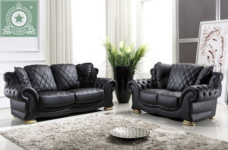 Fabulous Quality Living Room Furniture Quality Living Room Furniture Buy High Quality Living Room