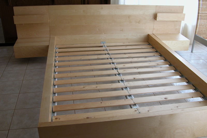 Fabulous Queen Size Bed Planks Ikea King Size Bed Frame Ikea King Size Malm Bed Frame With Slats