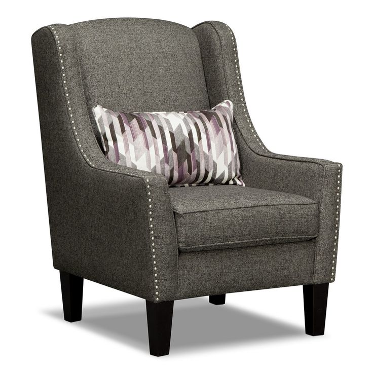 Fabulous Red And Grey Accent Chair 53 Best Sadie Slipper Brown Der Accent Chair P15478628 Images On