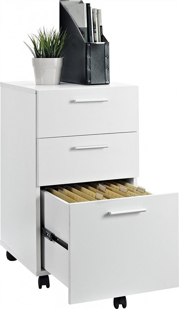 Fabulous Rolling File Cabinet Top 11 Rolling File Cabinet And Cart Models For Your Home And Office