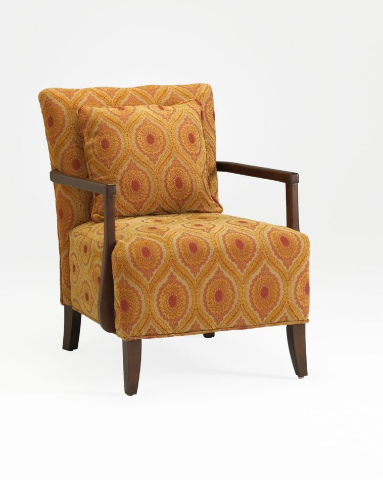 Fabulous Rooms To Go Accent Chairs Living Room Small Accent Chairs With Arms Kit4en Upholstered