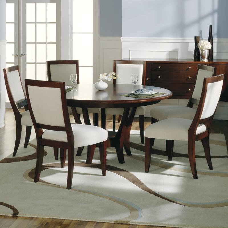 Fabulous Round Dining Table For 6 Cool Round Dining Room Table For 6 With Round Dining Room Table