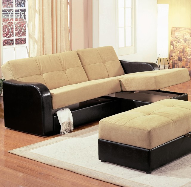 Fabulous Sectional Sleeper Sofa With Chaise Sectional Sleeper Sofas With Chaise S3net Sectional Sofas Sale