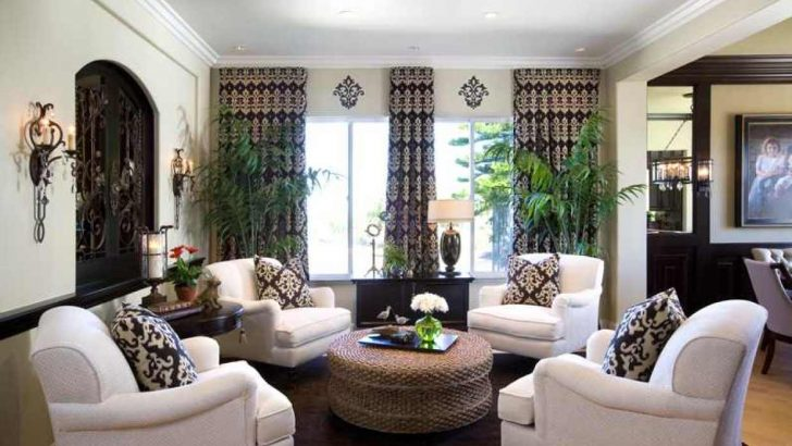 Fabulous Set Of Two Living Room Chairs Drop Dead Gorgeous Set Of Two Living Room Chairs Astonishing Small