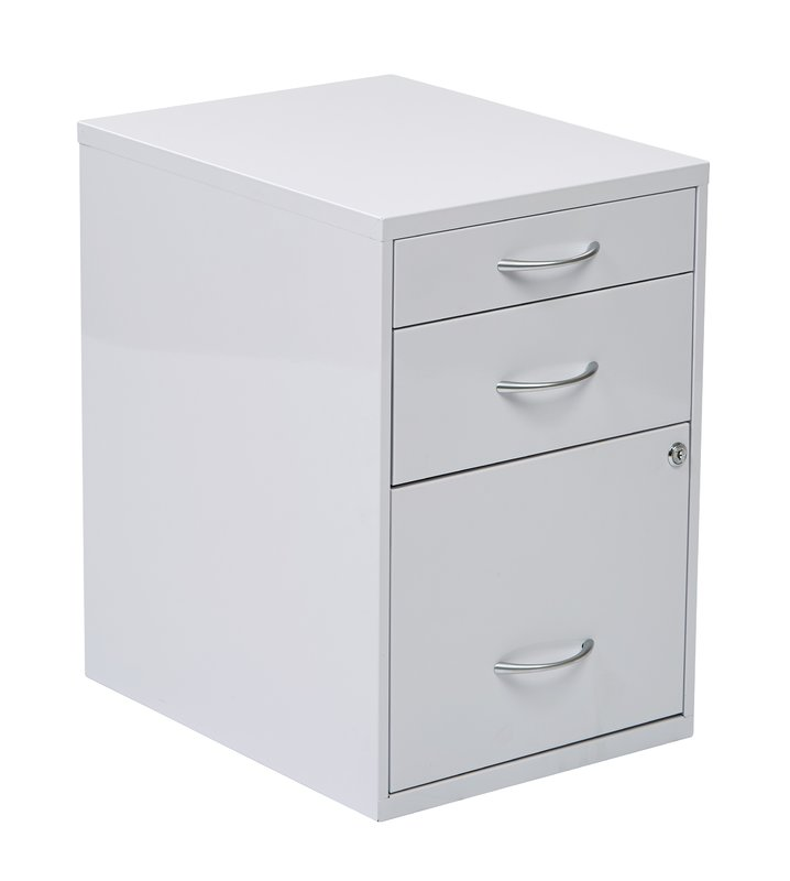 Fabulous Shallow File Cabinet Modern Filing Cabinets Allmodern