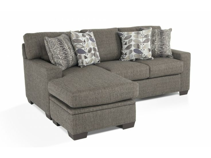 Fabulous Sleeper Sofa With Chaise Lounge Wonderful Sleeper Sofa With Chaise Lounge Sectional Sofa With