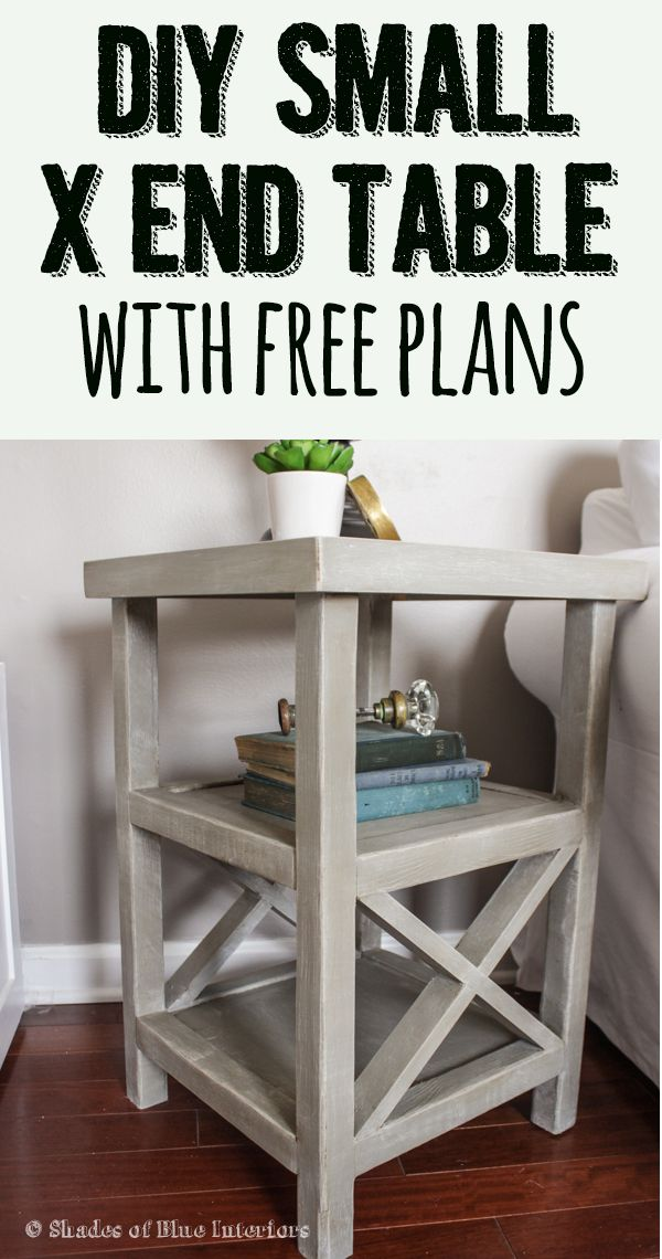 Fabulous Small Bedroom End Tables Best 25 Small Bedside Tables Ideas On Pinterest Night Stands