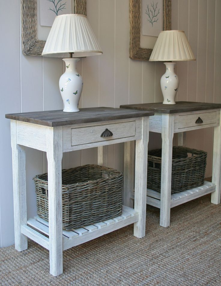 Fabulous Small Bedroom End Tables Best 25 White End Tables Ideas On Pinterest Diy Furniture Table