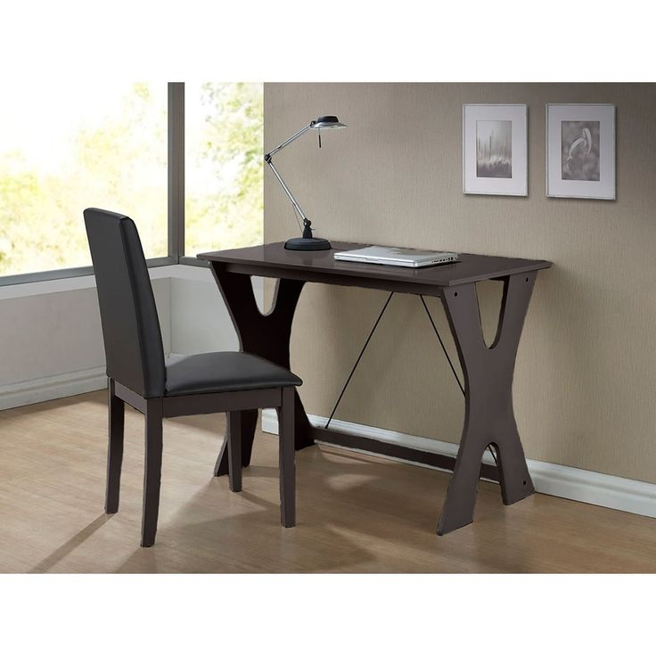 Fabulous Small Desk And Chair 20 Best Dining Room Chairs Images On Pinterest Dining Chairs
