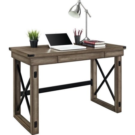 Fabulous Small Desk And Chair Office Furniture