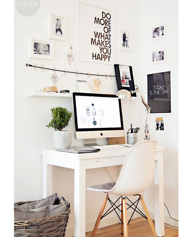 Fabulous Small Desk Designs Best 25 Small Desks Ideas On Pinterest Small Desk Bedroom