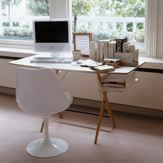 Fabulous Small Home Desk Bedroom Furniture Sets Small Space Desk Computer Desk For Small