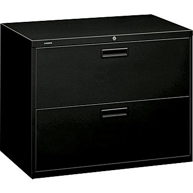 Fabulous Small Lateral File Cabinet Staples File Cabinets These Fit Perfectly Into The Poppin File