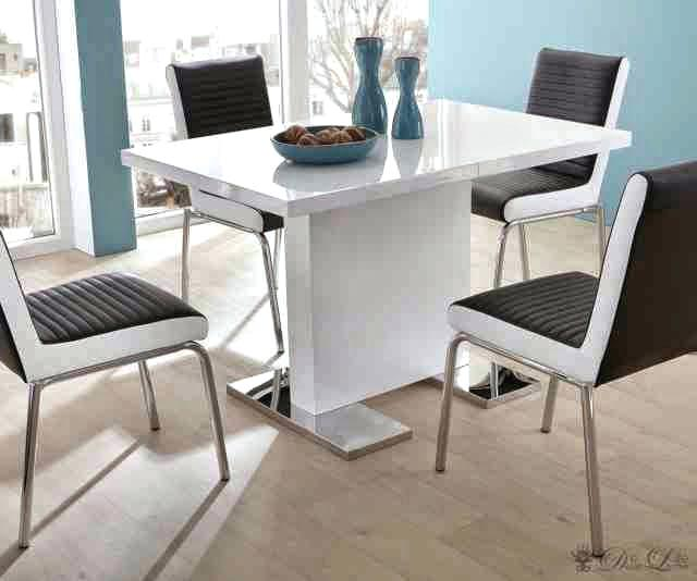 Fabulous Small Modern Dining Table Dining Table Modern Dining Table India Online Sets Small
