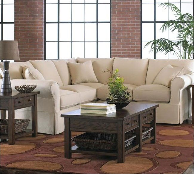 Fabulous Small Modular Sofa Sectionals Best 25 Reclining Sectional Sofas Ideas On Pinterest Reclining