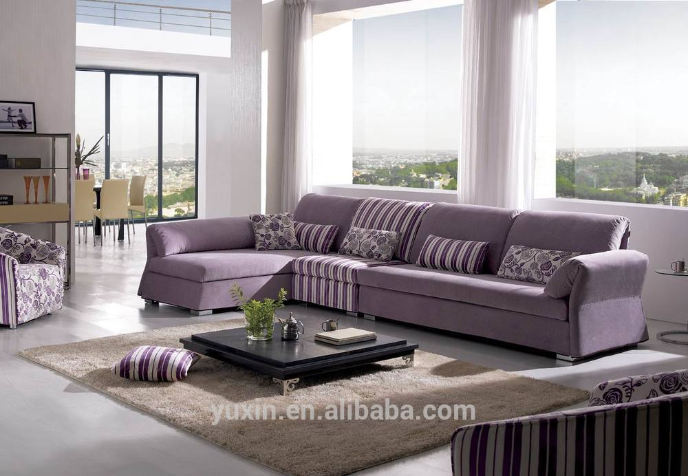 Fabulous Sofa Set Designs For Living Room Unique Drawing Room Sofa Set Designs 48 With Additional Design