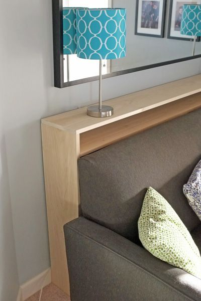 Fabulous Sofa Table Ikea Best 25 Ikea Sofa Table Ideas On Pinterest Ikea Living Room