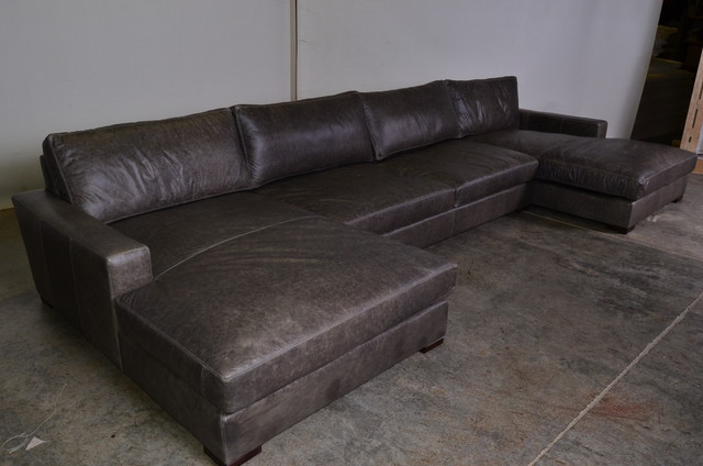 Fabulous Sofa With Double Chaise Lounge Double Chaise Sofa Coredesign Interiors