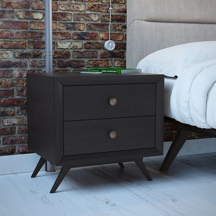Fabulous Tall Nightstands Under $100 Nightstand Exquisite Nightstands Under 100 Throughout