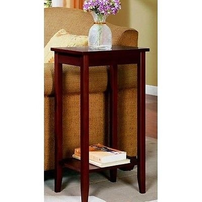 Fabulous Tall Side Tables Bedroom Stylish Tall Side Tables Bedroom Gallery Side Table Furniture