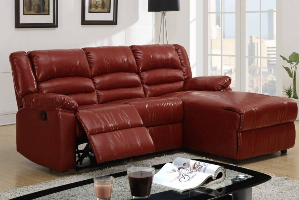 Fabulous Tan Sectional With Chaise Sofa Small Sectional Sofa Couches White Sectional Modular