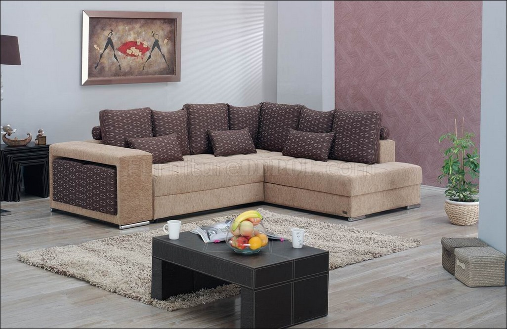 Fabulous Target Couches And Futons Furniture Futons For Cheap Walmart Sofa Bed Costco Futons