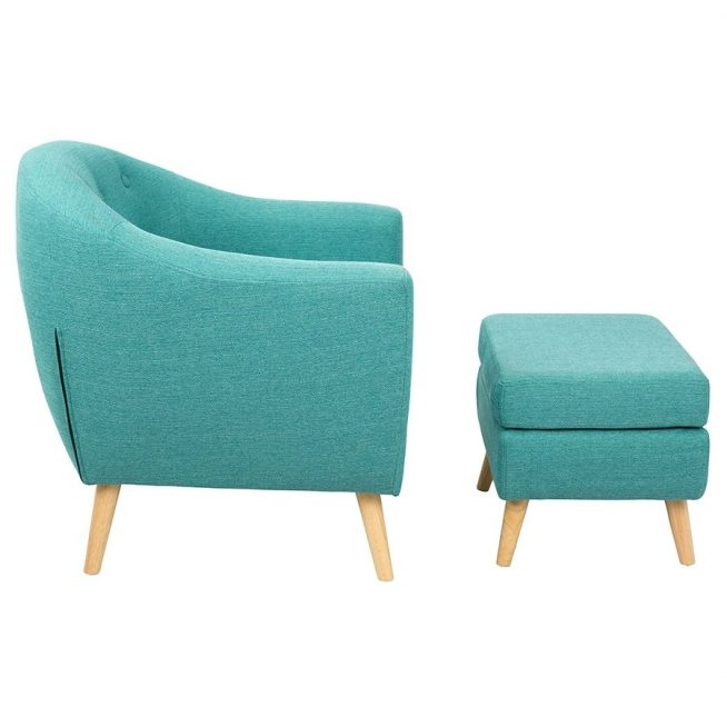 Fabulous Teal Blue Chaise Lounge Teal Blue Patio Lounge Chair Teal Blue Lounge Chairs Teal Patio