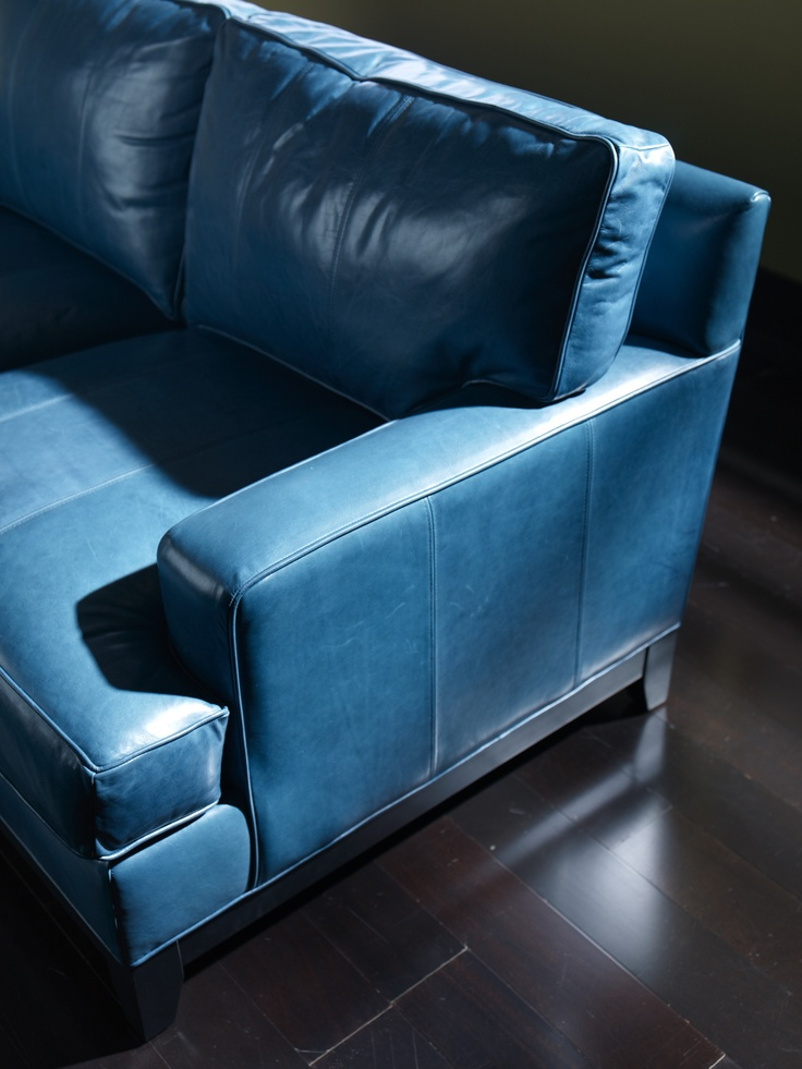 Teal Blue Leather Sofa Teal Leather Sectional Sofa White