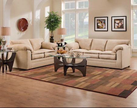 Fabulous Three Piece Living Room Furniture Sets 3 Piece Living Room Furniture Package American Freight