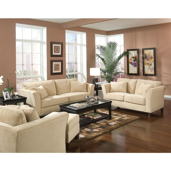 Fabulous Three Piece Living Room Furniture Sets Super Ideas 3 Piece Living Room Sets All Dining Room