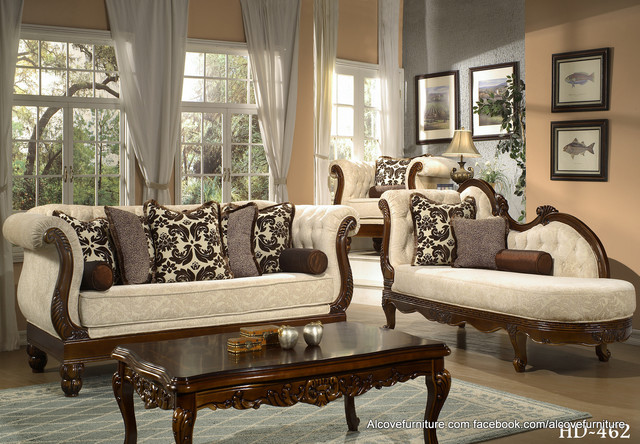 Fabulous Traditional Living Room Sets Download Traditional Sofas Living Room Furniture Gen4congress
