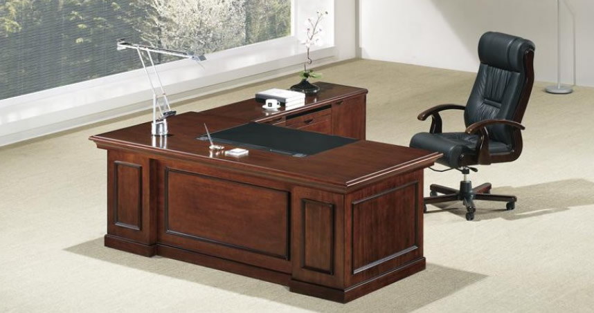 Fabulous Traditional Office Furniture Traditional Office Furniture Vs Modern Designs Order Office