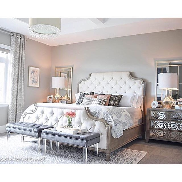 Fabulous Tufted Headboard Bed Frame Beds Inspiring White Tufted Bed Tufted Queen Bed What Is A