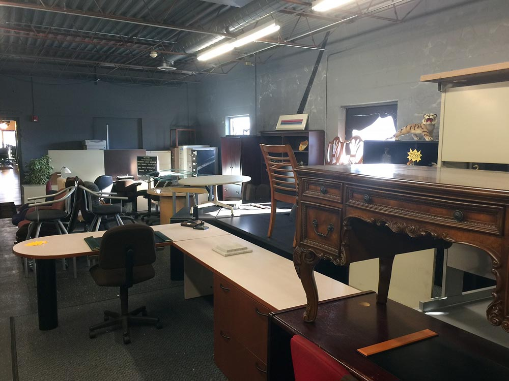 Fabulous Used Office Furniture Welcome To Ted Cohens Office Furniture Store Used Office Furniture