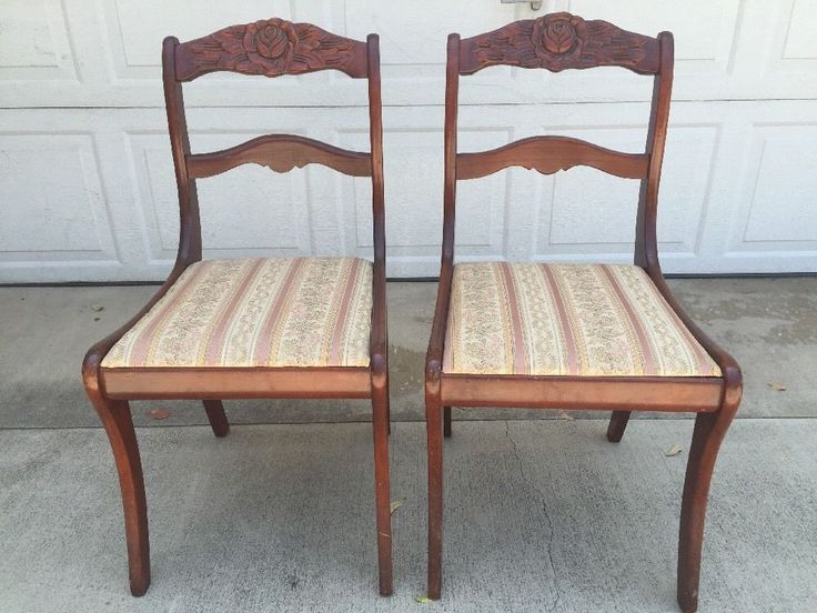 Fabulous Victorian Dining Chairs Best 25 Victorian Dining Chairs Ideas On Pinterest Beautiful