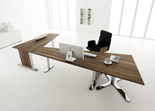 Fabulous Walnut Office Furniture Stunning Walnut Office Desk Walnut Office Furniture Designs With
