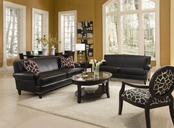 Fabulous White Accent Chairs Living Room Furniture Living Room With Leather Furniture Sets And Decorative Accent