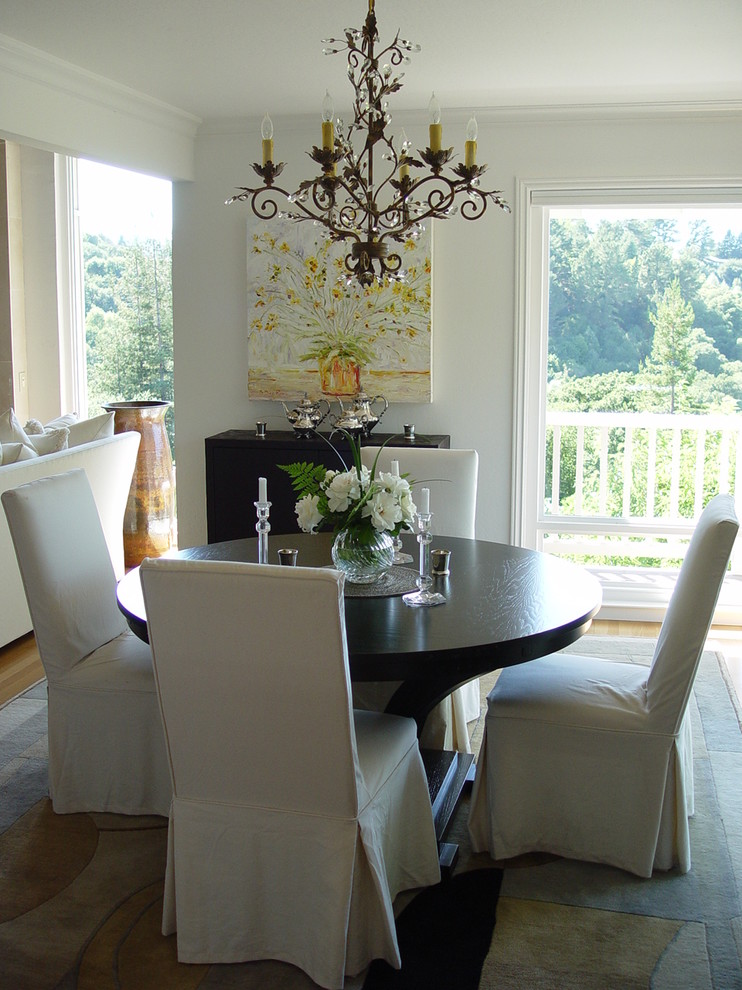 Fabulous White Parsons Chairs Dining Room Fabulous Parson Chair Slipcovers Sale Decorating Ideas Gallery In