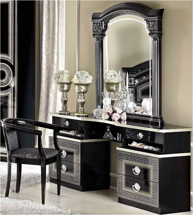 Fabulous White Vanity Dressing Table With Mirror Best 25 White Gloss Dressing Table Ideas On Pinterest Dressing
