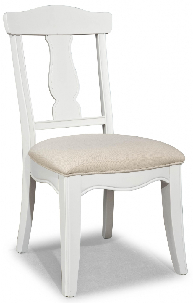 Fabulous White Wood Desk Chair White Office Chair Without Wheels Best Computer Chairs For White