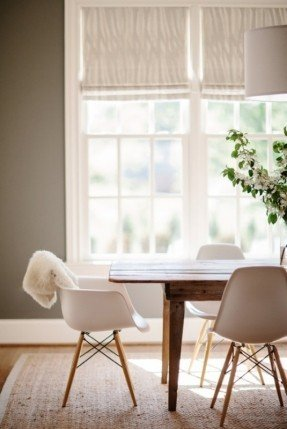 Fabulous White Wooden Kitchen Chairs Wooden Kitchen Chairs With Arms Foter