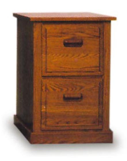 Fabulous Wood File Cabinet With Locking Drawers Impressive Wooden Lateral File Cabinets 2 Drawer Wood 2 Drawer